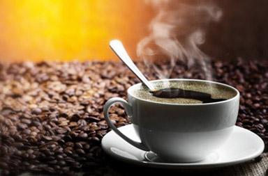 咖啡网站建设,在线购物商城网站制作